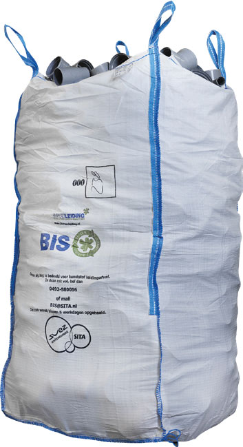 bis-bigbag-recycling